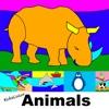 KidsColor Animal