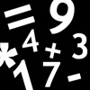 Style Calculator