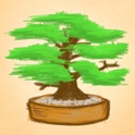 Puzzle Bonsai icon