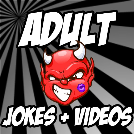 Adults video apps