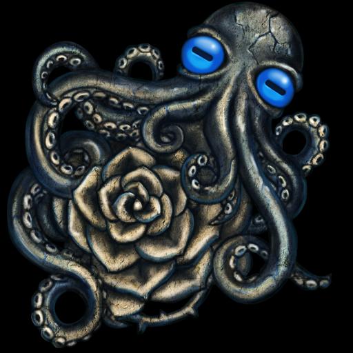 扭曲之地:起源(完整版)Twisted Lands: Origin (Full)