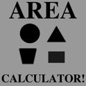 Area Calculator! icon