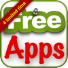 Aplicaciones gratuitas!