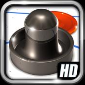 Optimum Air Hockey HD icon