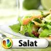salat diät 1 woche