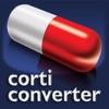 Corticonverter