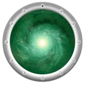 Galaxy Pro - Live Wallpaper