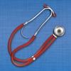 Medizinischer Check-Up