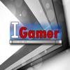 iGamer (AppStore Link)