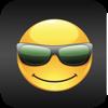 Emoji Stickers for Whatsapp Wiki