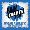 Wigan Athletic '+' FanChants, Ringtones For Football Songs