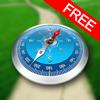 Navigation Compass Free
