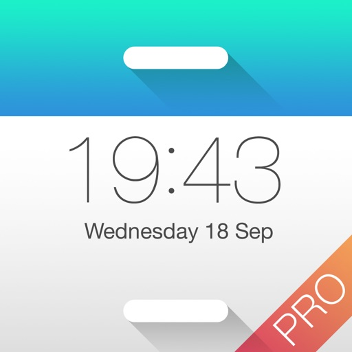 Status Themes Pro ( for iOS7 & Lock screen, iPhone ) New Wallpapers : by YoungGam.com