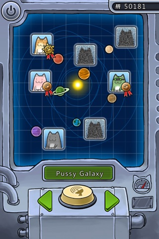 Meow Miner screenshot 3