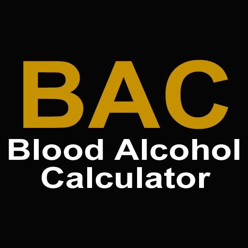 Blood Alcohol Calculator (BAC) with Dexterity Test iOS App