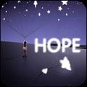 HOPE-希望:打工子弟 icon