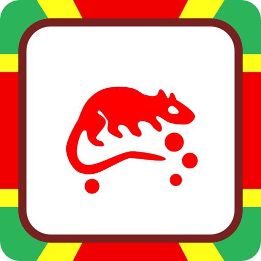 鬥獸棋Online (Animal Chess)【可对战】
