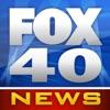 FOX40News IA Mobile Local News