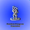RPG Random Dungeon Generator