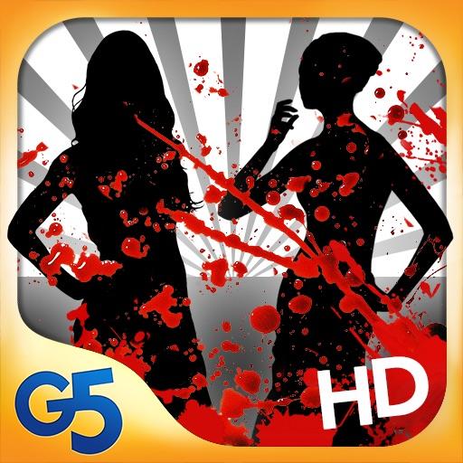 解谜大师:时尚犯罪HD完整版