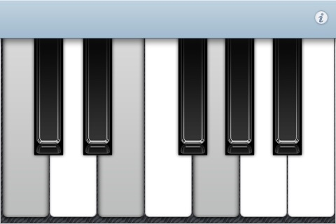 Cat Piano - Play a piano with kitten voice screenshot 1