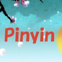 get Pinyin icon