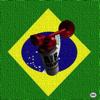 Air Horn, Vuvuzela & Rattle Lite: Football Fan 2014