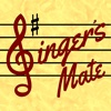 Singer's Mate