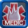 uBurn Medic