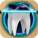 Cavity Detector- Scary Prank Free