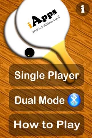 iBall Dual screenshot 2