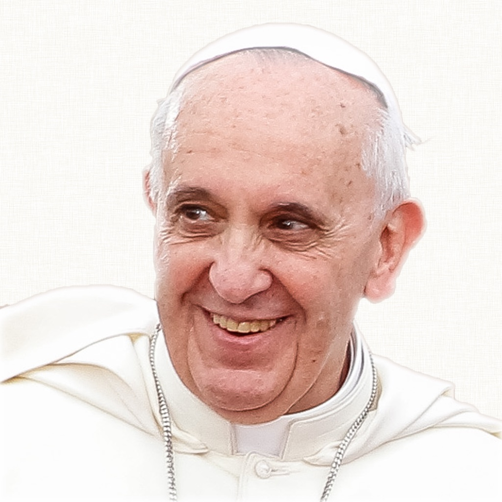Pope Francis Daily Surprise