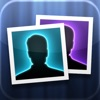 Face Match - Face Recognition by PBF
