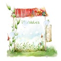 iBubbles Bubble Game For Kids and Adults icon