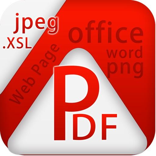 转换.r – 方便快捷转换为 PDF 和 图片.
