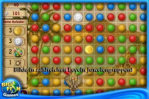 Hexus! screenshot 4