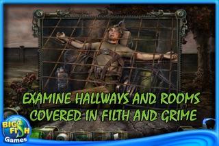 Haunted Halls: Green Hills Sanitarium Collector's Edition-2