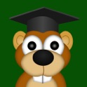 Professor Beaver icon