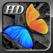 PhotoWizard-HD Photo Editor
