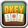 Okey 101 Online