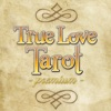 True Love Tarot Premium