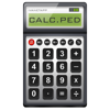 Pediatric Calculator