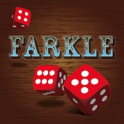 Farkle Dice Game Hack - Cheats for Android hack proof