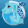 One Day a Taniwha HD