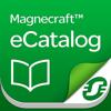 Magnecraft™ eCatalog