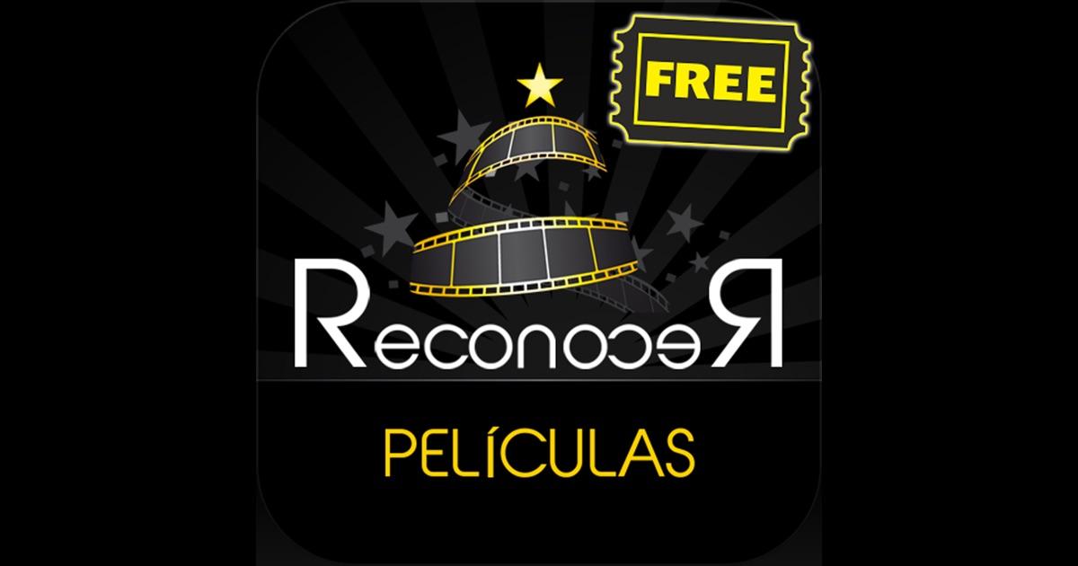 peliculas free