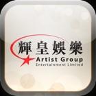 輝皇娛樂 icon