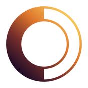 Chance - A Simple Decision App icon