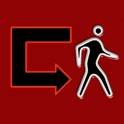 Follow 'Em icon