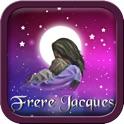 Frere Jacques Plus icon